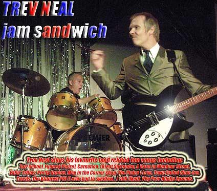 jam-sandwich