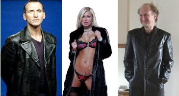leather-coats2