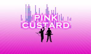 PINK-CUSTARD-ss